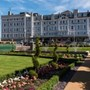 Picture of Hythe Imperial Hotel