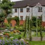 Picture of Best Western Plus Ullesthorpe Court Hotel & Golf Club