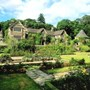 Picture of Lewtrenchard Manor