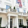 Picture of Eccleston Square Hotel