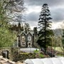 Picture of Forest Side Country House Hotel