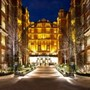 Picture of St Ermin's Hotel