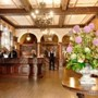 Picture of Grand Royale London Hyde Park Hotel