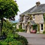 Picture of Fairwater Head Country House Hotel