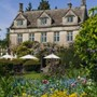 Picture of Barnsley House Hotel