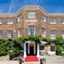 Picture of Mitre Hotel, Hampton Court