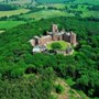 Picture of Peckforton Castle