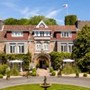 Picture of Longueville Manor Hotel