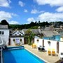 Picture of Best Western Fowey Valley