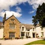 Picture of Mitton Hall Country House Hotel