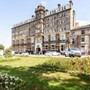 Picture of Yorkshire Hotel, Best Western Premier Collection