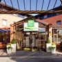 Picture of Holiday Inn Leamington Spa - Warwick