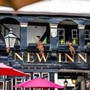Picture of New Inn Hotel