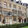 Picture of Mercure Oxford Eastgate Hotel