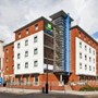 Picture of Holiday Inn Express Stevenage
