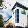 Picture of Holiday Inn Express Swindon West