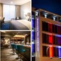 Picture of Mercure Bridgwater