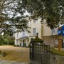 Picture of Best Western Henbury Lodge Hotel