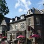 Picture of Glan Aber Hotel