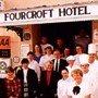 Picture of Fourcroft Hotel