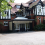 Picture of Normanhurst Hotel