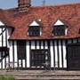 Picture of Ye Olde Plough House