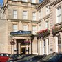 Picture of Royal Highland Hotel