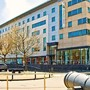Picture of Holiday Inn Express Leeds Armouries