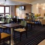Picture of Holiday Inn Express Greenock