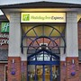 Picture of Holiday Inn Express Lichfield