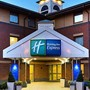 Picture of Holiday Inn Express Exeter