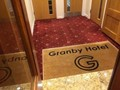 Picture of Granby Hotel