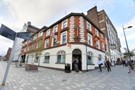 Picture of Easyhotel London Luton