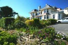 Picture of Porth Avallen Hotel