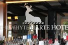 Picture of Whyte Harte Hotel