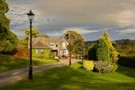 Picture of Broadoaks Country House Hotel