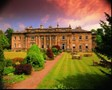 Picture of Balbirnie House Hotel