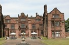 Picture of Thornton Manor