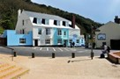 Picture of Lulworth Cove Inn