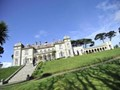 Picture of Fowey Hall Hotel & Restaurant