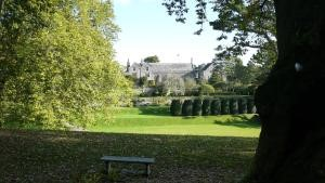 Picture of Dartington Hall Hotel
