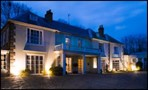 Picture of Satis House Hotel