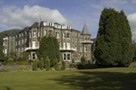 Picture of Keswick Country House Hotel