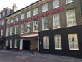 Picture of Royal Victoria & Bull Hotel