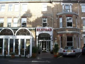Picture of Elstead Hotel