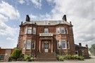 Picture of Cressfield Country House Hotel