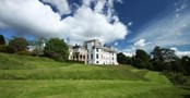 Picture of Gartmore House Hotel