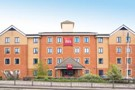 Picture of Ibis Chesterfield Centre