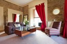Picture of Becketts Country House Hotel