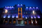Picture of Aberdeen Douglas Hotel